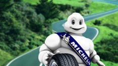 Michelin, lastiklerinizin düşmanlarını açıklıyor!