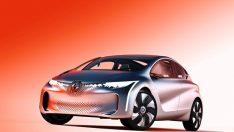 Renault, Paris Otomobil Fuarı'nda İlk Gösterimler ve Yeniliklerle Otomobilseverlerle Buluşuyor…