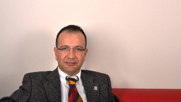 """""""Düşük petrol fiyatları Türkiye'de doping etkisi yaratacak"""""""