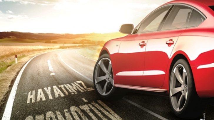 Land Rover ve Jaguar'ı 2,3 milyara satın alan TATA MOTORS'un Türkiye Distribütörü 50 Yaşında