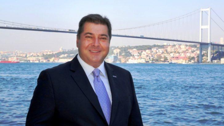 Bosch'tan Türkiye'ye 200 milyon euro yatırım
