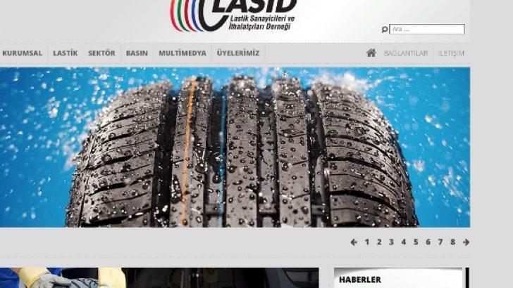 www.lasid.org.tr