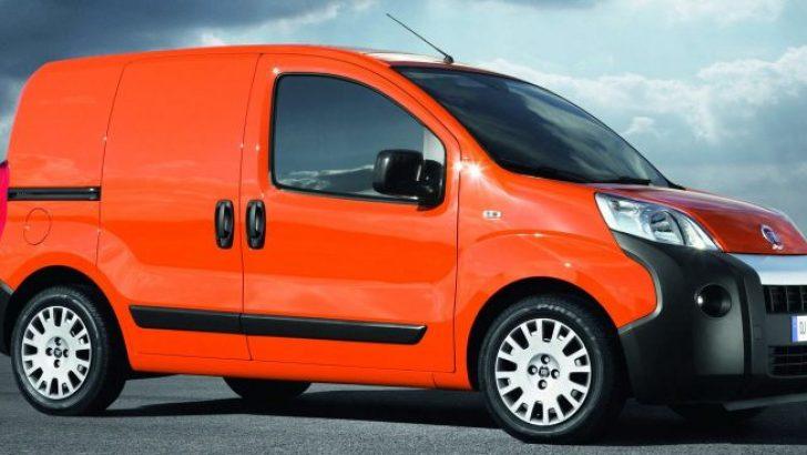 Mini Cargo Projesi yatırımı açıklandı.