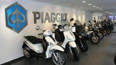 FERCO MOTOR, 5 YENİ MODELİ ile EURASIA MOTO BIKE FUARI'nda