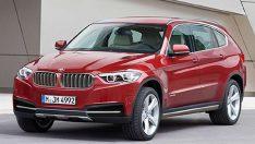 BMW  xDAYS BAŞLADI.