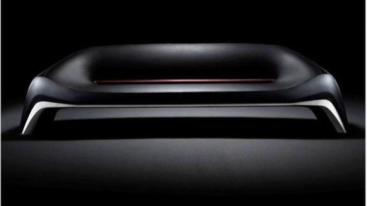 Mazda KODO tasarımı Milano Tasarım Haftası'nda göz kamaştırıyor