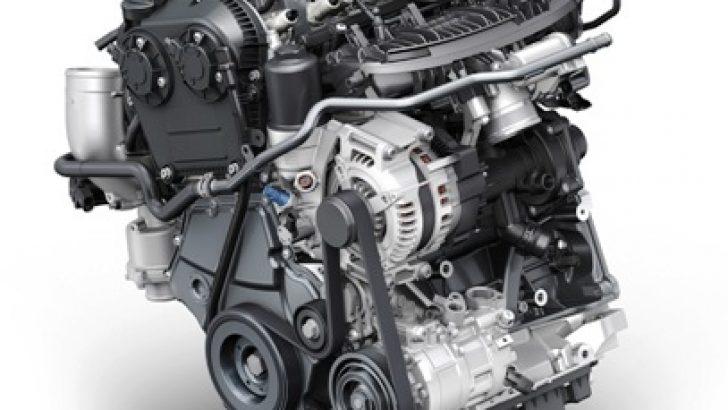 Audi'den yeni motor seçeneği: 2,0 TFSI 190 HP