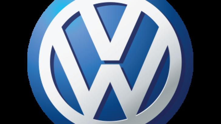 VW lost a lot