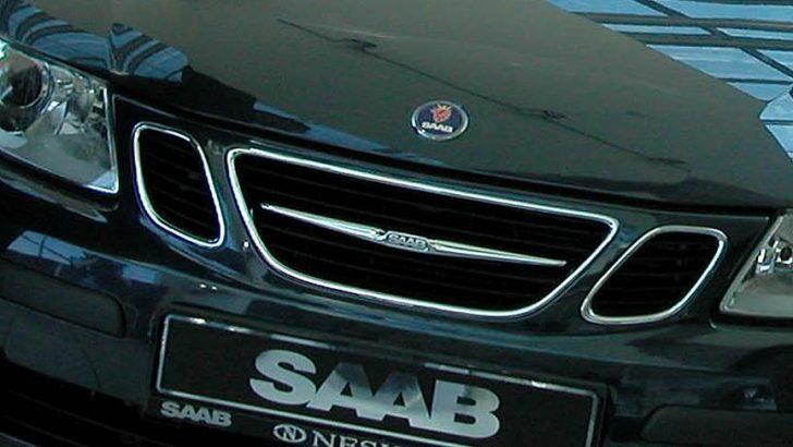 SAAB sözcüsünden 'yerli otomobil' açıklaması