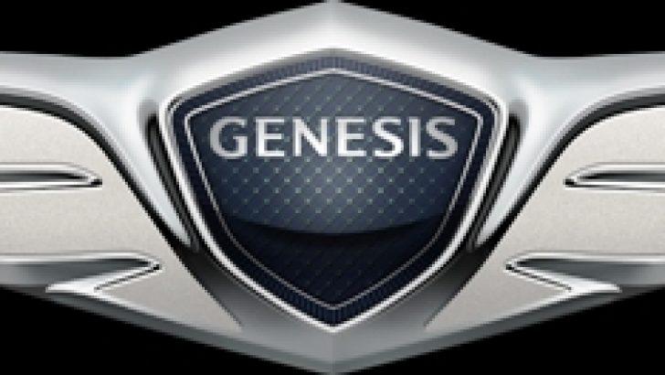 GENESIS, yeni lüks