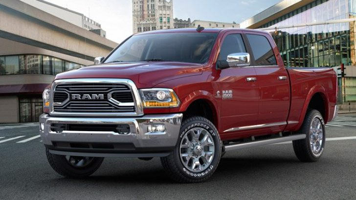 General Motors 1,4 Milyon Aracı Geri Çağırdı