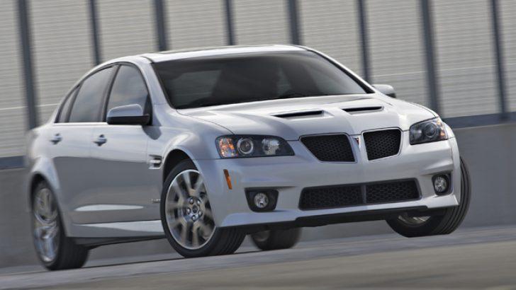 General Motors'a gelen ilginç bir müşteri şikayeti
