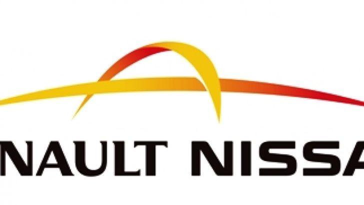 Renault-Nissan 2020'ye kadar otonom sürüş teknolojisine sahip 10'dan fazla araç lanse edecek