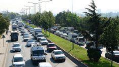 Zorunlu trafik sigortasının primleri şoförlerin 'sigortasını attırdı'