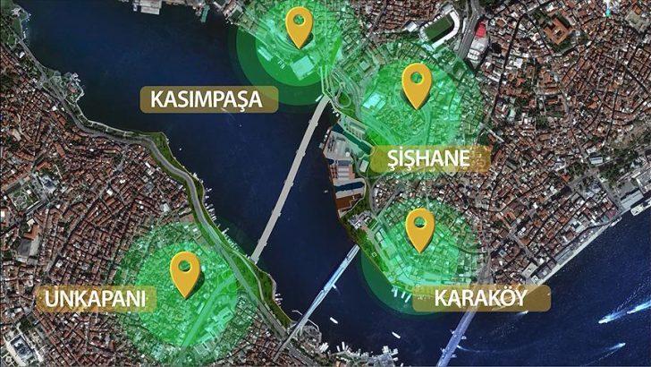 İstanbul Trafiği Daha da KÖTÜ Olacak
