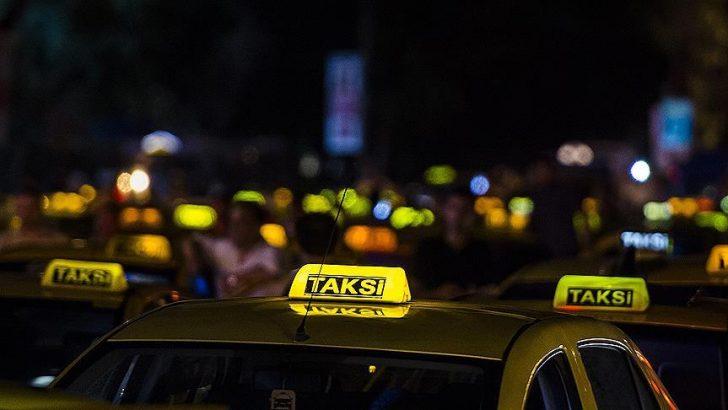 Ticari Araçlarda, 30 Haziran 2019 tarihine kadar ilk edinimde  ÖTV alınmayacak.