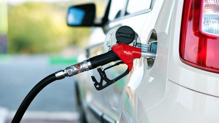 Yakıt Masrafını Azaltacak Teknik Öneriler