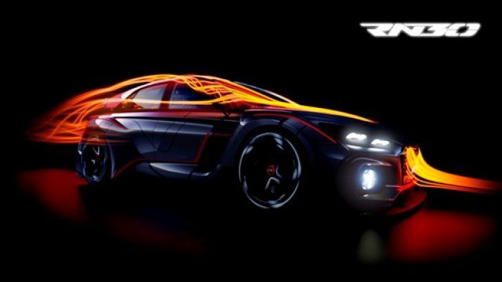Hyundai, Yepyeni Sürprizleriyle Paris'te Dünya Sahnesine Çıkıyor.