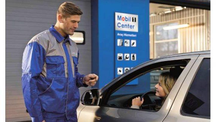 Otomobilinizin kış bakımını yaptırmayı ihmal etmeyin!