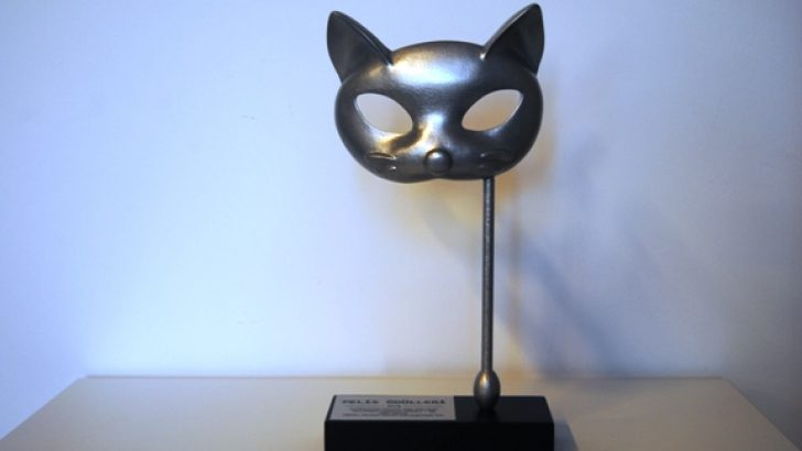Renault'a Digital ödül