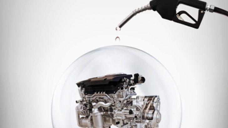 Aytemiz Aracınızın Motorunu Optimum Yakıtları ile Koruyor