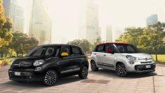 Fiat'tan Kaçırılmayacak Kasım Kampanyası!