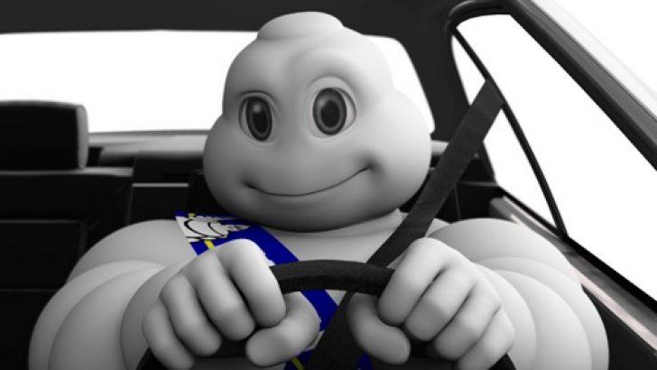 Michelin, 2016 yılında hacmini %1,4 artırdı