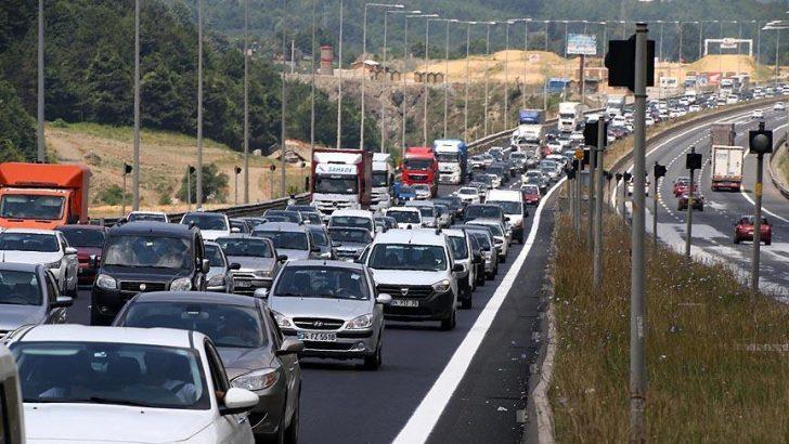 50 bin liranın altındaki otomobiller