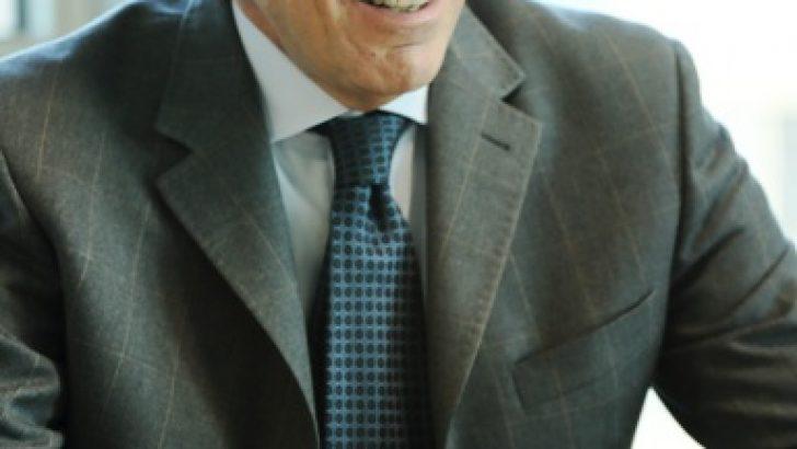 PIRELLI OTOMOBİL LASTİKLERİ'NE YENİ CEO