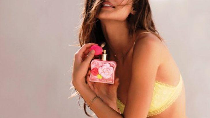 Victoria's Secret TEASE FLOWER