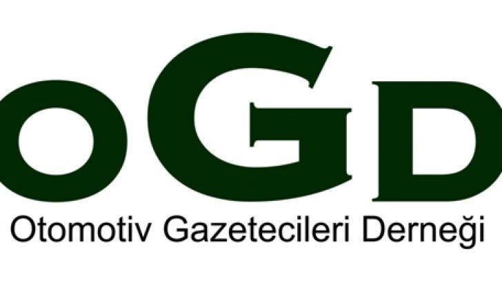 'Türkiye'de Yılın Otomobili' adayları belli oldu