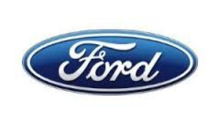 FORD'dan 1 milyar dolarlık yatırım