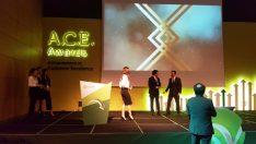 """Renault üç kez üst üste """"En İyi Müşteri Deneyimi"""" ödülünü kazandı"""