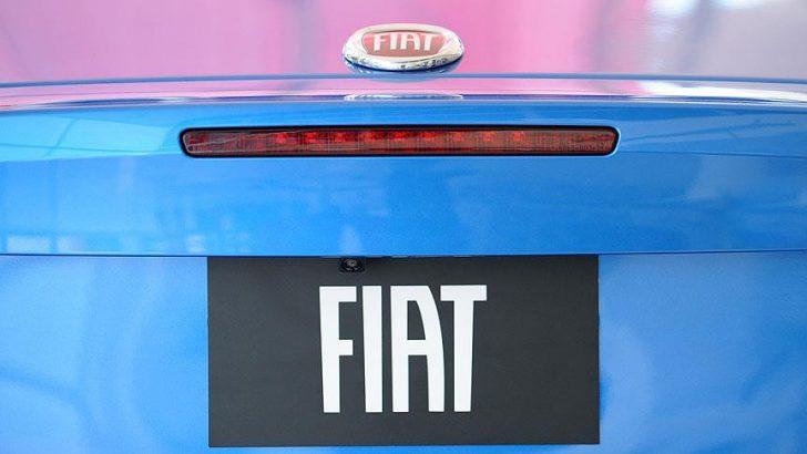 Paris savcılığı, 'Fiat' hakkında adli soruşturma başlattı