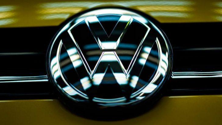 Volkswagen, 10 ABD eyaletine 157 milyon dolar ödeyecek