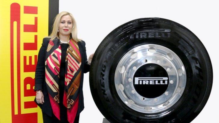 Pirelli'de Yönetim Kurulu Belirlendi