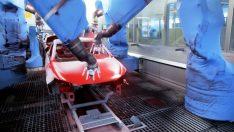 SEAT, 2025'e kadar çevresel ayak izini yüzde 50 azaltacak