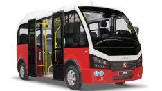 KARSAN, Mobilite Servis Şirketi MaaS Global'e Yatırım Yaptı
