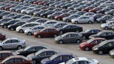 Otomobil Satışlarında Ayar (Müjde mi?)