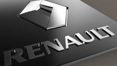 """""""Yılın Otomotiv Şirketi"""" Oyak Renault oldu"""