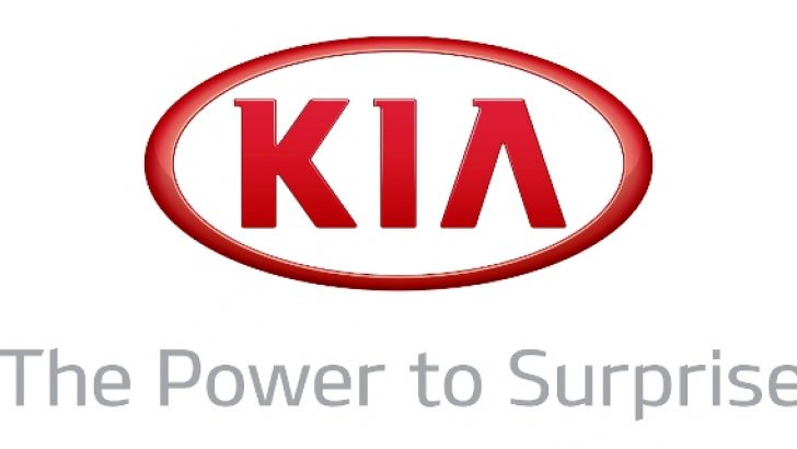 Communication Partner, KIA'nın İletişim Ajansı Oldu