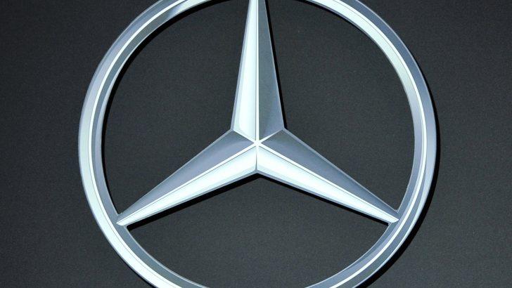 Mercedes-Benz Türk'te Üç Yeni Atama
