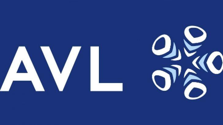 AVL Teknoloji Satıyor