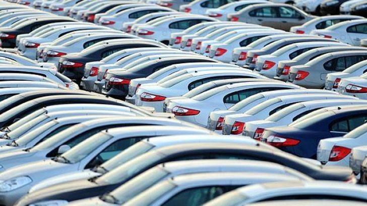 Kurlar düşüyor, otomotiv fiyatları neden düşmüyor? İşte cevabı