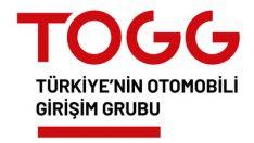 TOGG UYARDI!