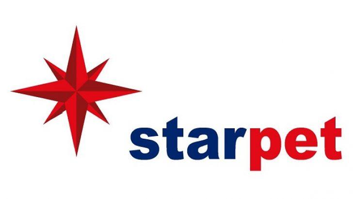 STARPET İFLAS ETTİ.