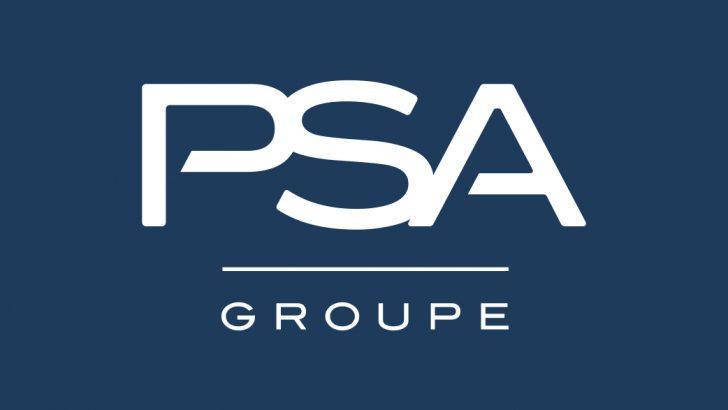 Groupe PSA, Canyaş İletişim ile çalışacak.