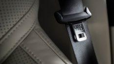 Volvo Cars BM delegelerini yol güvenliği eşitsizliğine odaklanmaya çağırıyor
