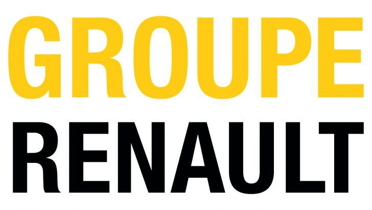 Groupe Renault'nun acil tasarruf önlemleri