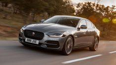 Jaguar ve Land Rover'da radikal değişim